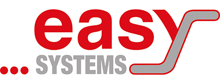 easy_systems