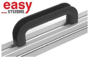 Easy Systems - aluminiumprofil