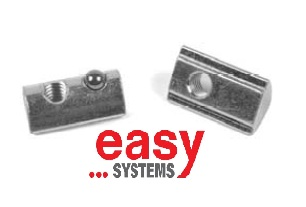 Easy Systems