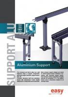 aluminiumben