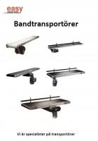 bandtransportör