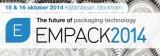 Empack-Stockholm-72dpi-_01