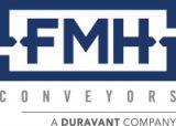 FMF conveyors